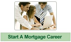 Start a mortgage career
